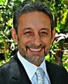 Paulo José Cunha
