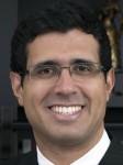 Antonio Rodrigo Machado