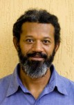 Gilberto Vieira dos Santos