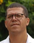 Marivaldo Pereira