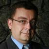 Rogério Schmitt
