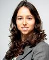 Renata Camargo