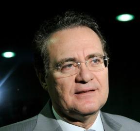 Renan recebeu propina da Mendes Júnior, denuncia Ministério Público   Congresso em Foco