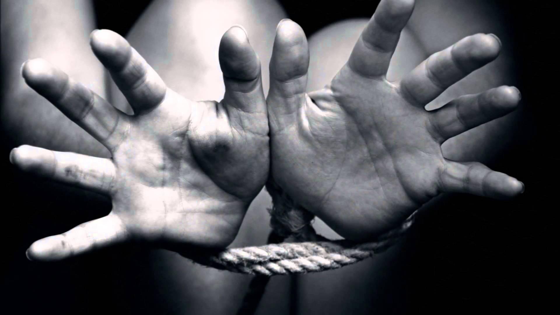 Resultado de imagem para trafico de pessoas