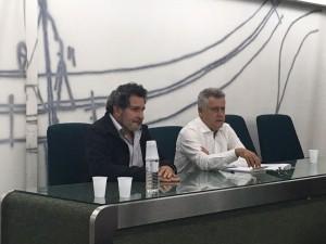 Gabriel Pontes/Congresso em Foco