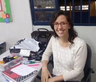 Claudia Sigilião/Agência UniCeub