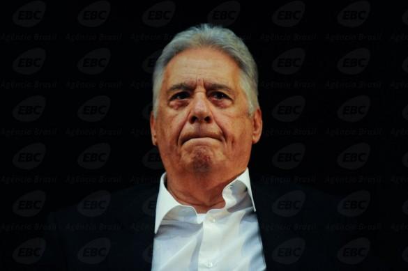 """O manifesto de FHC: novo partido? - """"Não será surpresa se um novo partido, com parte do PSDB, do PSB, Solidariedade, outras legendas menores e parlamentares de perfil mais ideológico, até mesmo do MDB, emergir depois da tempestade recente"""", escreve o Jornalista Ricardo Cappelli, especializado em Administração Pública pela Fundação Getúlio Vargas (FGV)"""