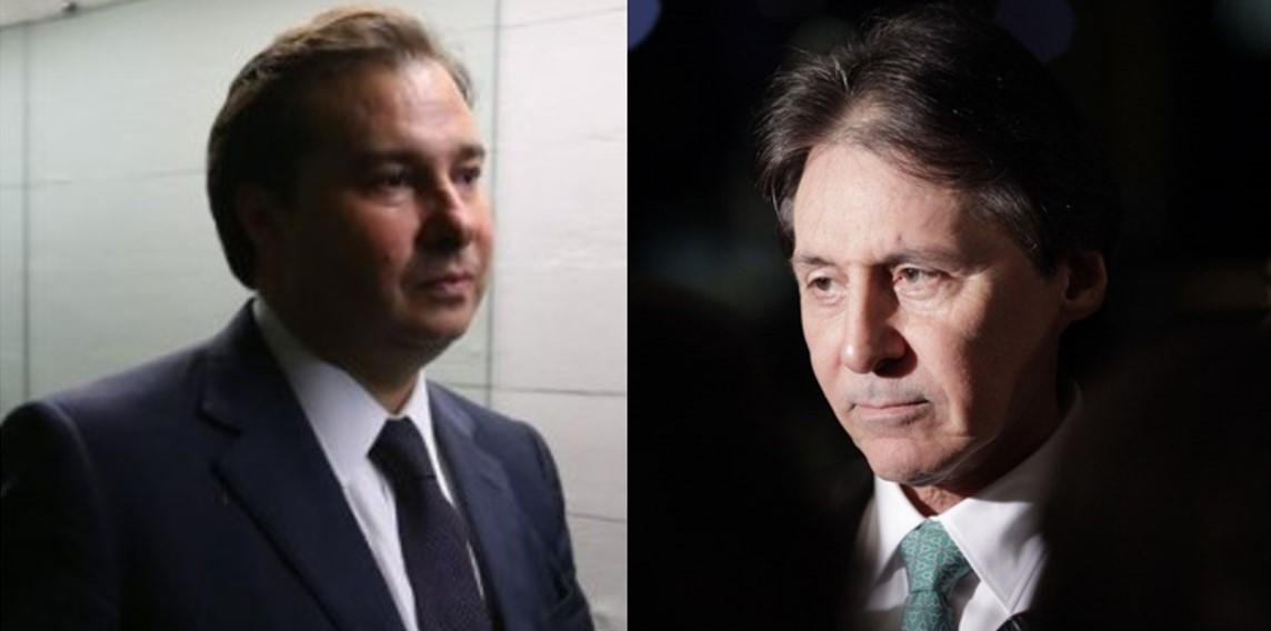 Odebrecht pagou R$ 7 milhões a parlamentares para garantir aprovação de MP | Congresso em Foco