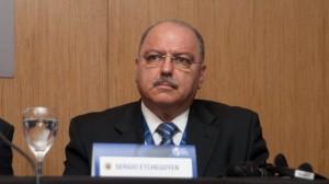 General Sergio Etchegoyen_GSI