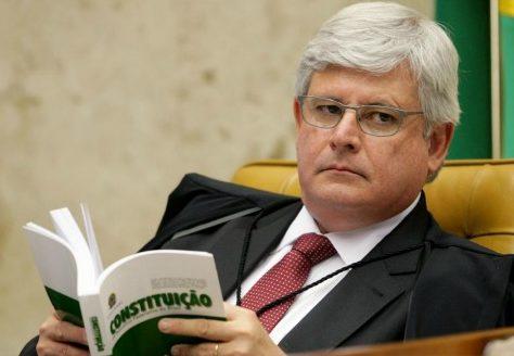 Janot_Agência_Brasil