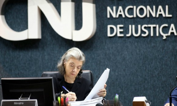 Resultado de imagem para Brasil tem 80,1 milhões de processos judiciais em tramitação