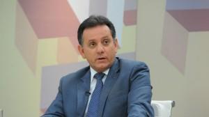 nilson-leitao_Luis-Macedo_Câmara-dos-Deputados