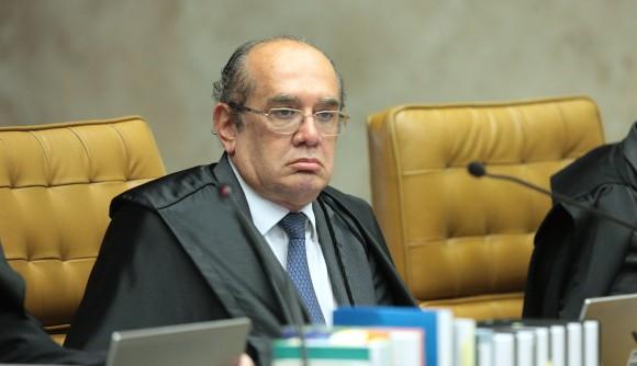 STF proíbe Bolsonaro de extinguir com decreto conselhos criados por lei