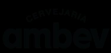 Cervejaria_AMBEV