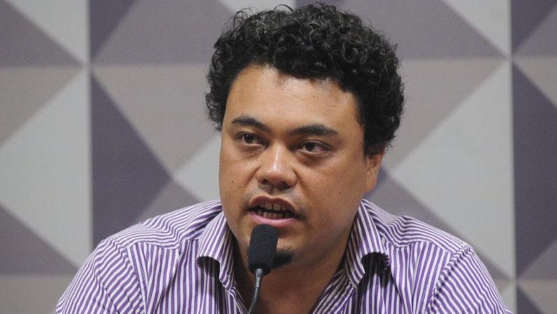 Ministério Público investiga ameaças ao jornalista Leonardo Sakamoto ... 12dc9a420505a