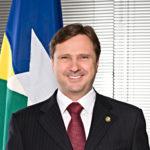 Acir Gurgacz (PDT)