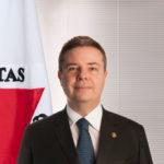 Antonio Anastasia (PSDB)