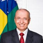 Antonio Carlos Valadares (PSB)