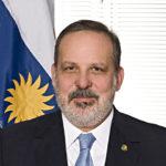 Armando Monteiro (PTB)