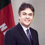 Cássio Cunha Lima (PSDB)