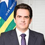 Ciro Nogueira (PP)
