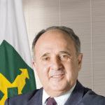 Cristovam Buarque (PPS)