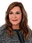 Dâmina Pereira (Podemos)