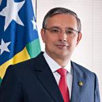 Eduardo Amorim (PSDB)