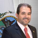 Eduardo Lopes (PRB)