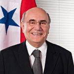 Flexa Ribeiro (PSDB)