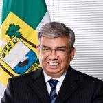 Garibaldi Alves Filho (MDB)