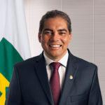 Hélio José (PROS)