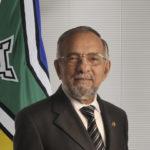João Capiberibe (PSB)