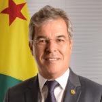 Jorge Viana (PT)