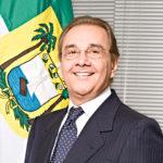 José Agripino (DEM)