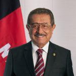 José Maranhão (MDB)