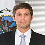 Lindbergh Farias (PT)