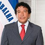 Magno Malta (PR)