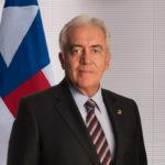 Otto Alencar (PSD)