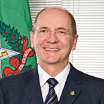 Paulo Bauer (PSDB)