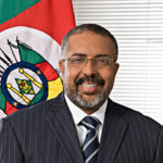 Paulo Paim (PT)