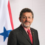 Paulo Rocha (PT)