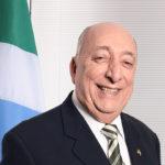 Pedro Chaves (PRB)