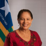 Regina Sousa (PT)
