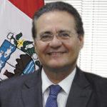 Renan Calheiros (MDB)