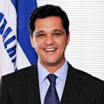 Ricardo Ferraço (PSDB)