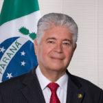 Roberto Requião (MDB)