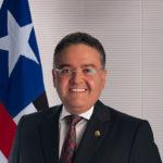 Roberto Rocha (PSDB)