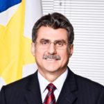 Romero Jucá (MDB)