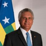 Ronaldo Caiado (DEM)